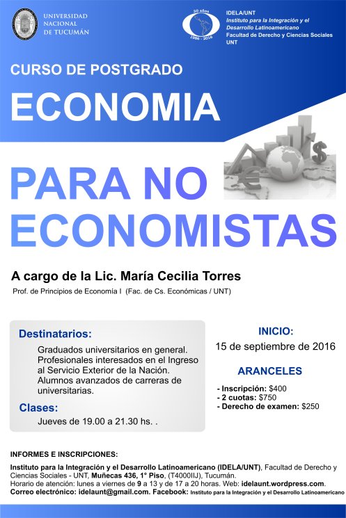 eco_corregido